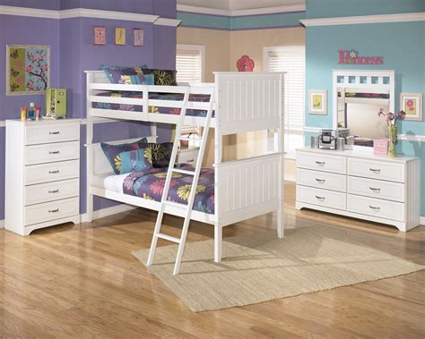 Lulu Bunk Bed Lulu Bunk Bed From B102 59p 59r 59s Coleman Furniture
