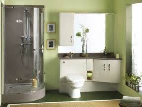 Bathroom Ideas For Small Spaces Bathroom Designs For Small Spaces