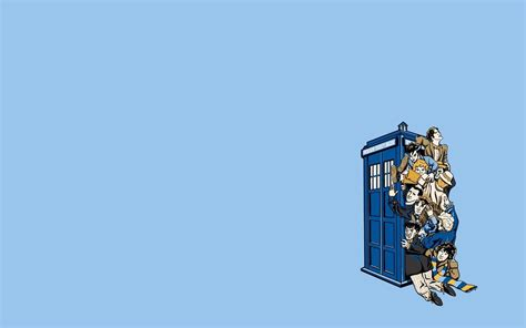 wallpaper 4k doctor who doctor who wallpapers wallpaper cave
