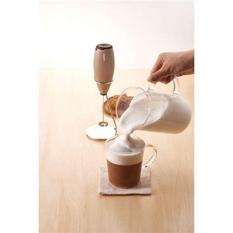 Hario Creamer Qto Milk Frother With Jug creamer quot z quot hario co ltd