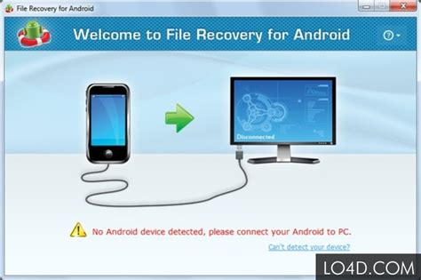 android file recovery android file recovery