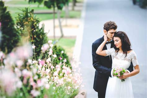 lightroom wedding workflow free lightroom preset wedding now