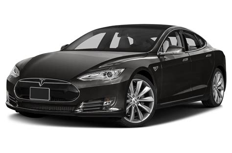 who is telsa tesla model s news photos and buying information autoblog