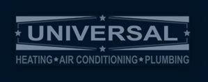 Universal Plumbing Richmond by Heating Richmond Va Air Conditioning Furnace Repair