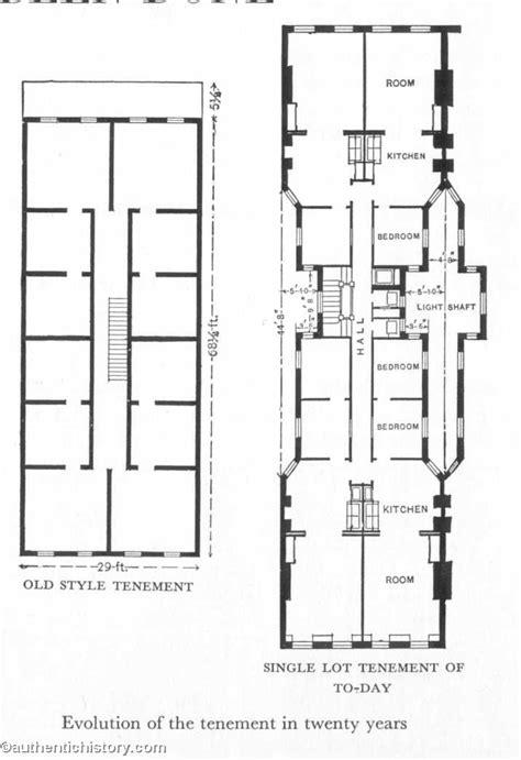 tenement floor plan tenement floor plan how the other half lives pinterest
