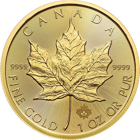1 oz 2016 canadian maple leaf silver coin 1 oz gold maple leaf coin 2016 buy at goldsilver 174