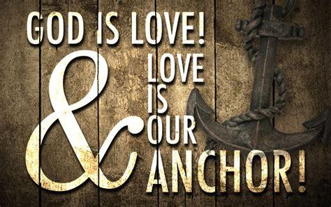 Finances in marriage bible scriptures