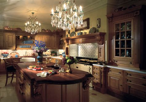 edwardian kitchen ideas clive christian oak kitchen w aga range lloyds inspiration images