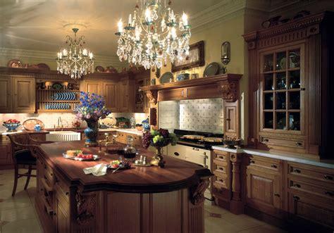 edwardian kitchen ideas clive christian oak victorian kitchen w aga range lloyds