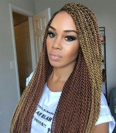 nice girl hairstyles cornrows twists remember this 547 best hair images on pinterest african hairstyles