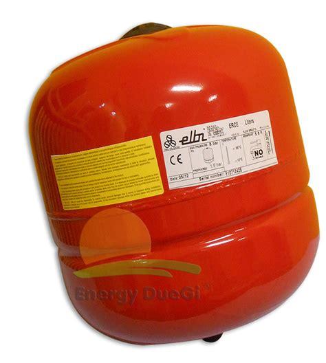 vaso espansione riscaldamento solareonline eu vendita on line assistenza pannelli