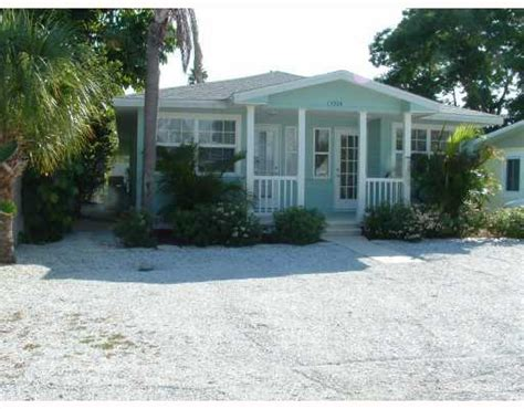 beachfront cottages for sale in florida florida cottages mitula homes