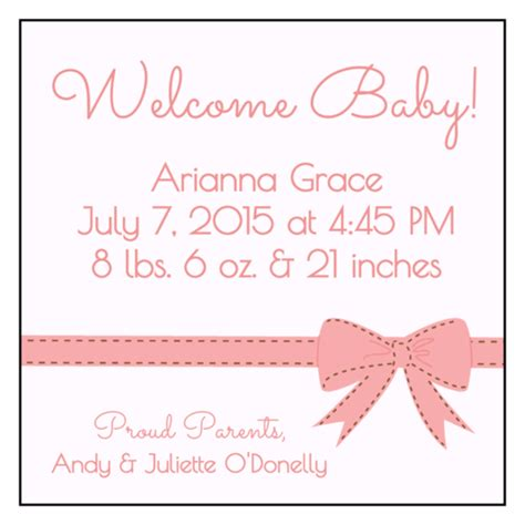templates for baby shower labels baby shower label template christopherbathum co