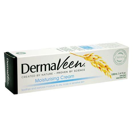 Dermaveen Eczema 100ml dermaveen moisturising 100ml reviews