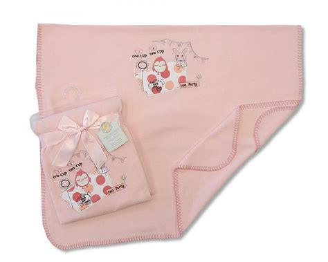 Cheap Baby Blankets Uk by Wholesale Baby Clothing Babywear Wholesale Bulk Baby