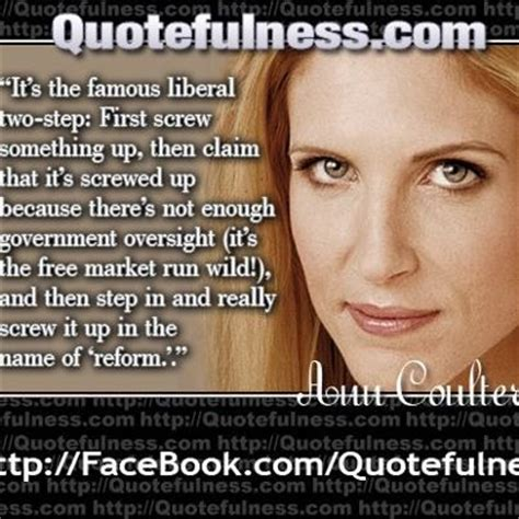 Ann Coulter Memes - 18 best ann coulter images on pinterest ann coulter politicians and america