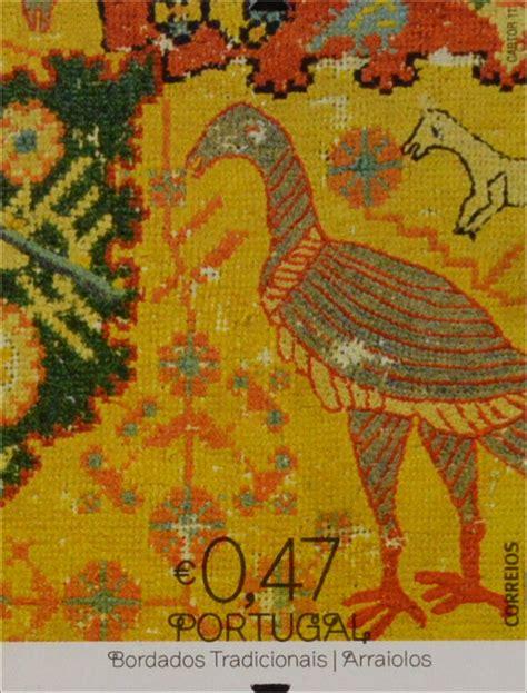 teppiche portugal portugal 2011 3642 47 traditionelles handwerk stickerei