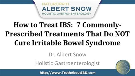 How To Relieve Stool by How To Treat Ibs 7 Commonly Prescribed Treatments That Do