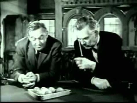 rene clair yönetmen and then there were none 1945 izle sfizle