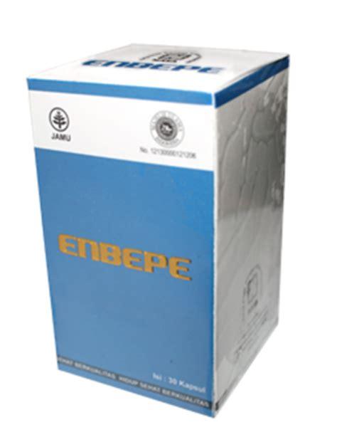 Obat Herbal Nasa Untuk Katarak paket obat herbal epilepsi nasa mengobati penyakit epilepsi