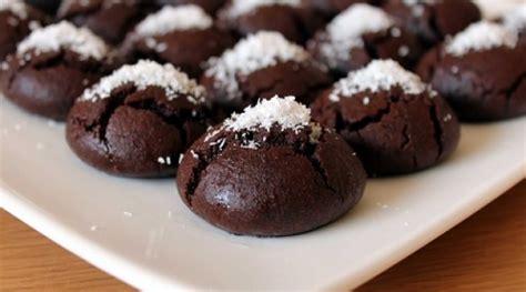 elmali islak kurabiye tarifi kevserin mutfagi yemek tarifleri kakaolu kurabiye tarifi ardanin mutfagi