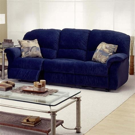 tracer 071 sofabed by palliser the sofa store sofa