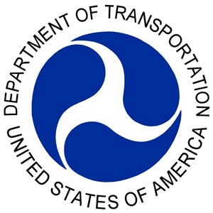 Transportation Department How To Do Business With The Us Department Of