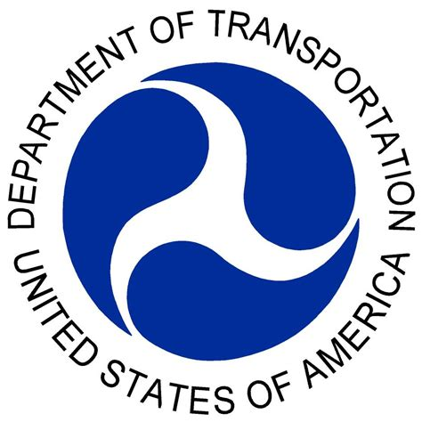directorate s the c i a and america s secret wars in afghanistan and pakistan books doing business with the u s department of transportation