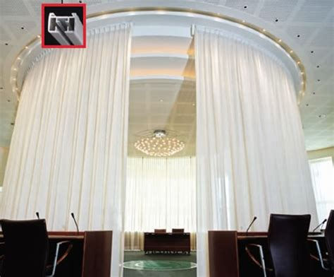 commercial curtains and drapes commercial curtains designs curtain tracks interior design
