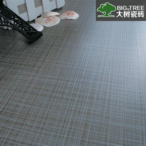 big tree tile canvas slip resistant floor tiles grey floor