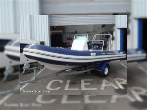 excel inflatable boats for sale excel inflatable boats sr470 for sale daily boats buy