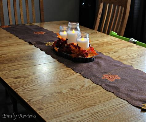 big lots fall decor big lots finding fall decor for my home review emily