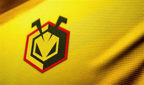 entries  official watford fc logo