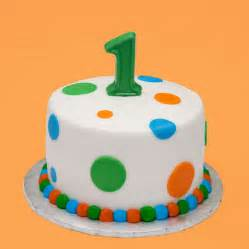 edward a jones photography children s birthday cakes birthday 012 smash cake for one
