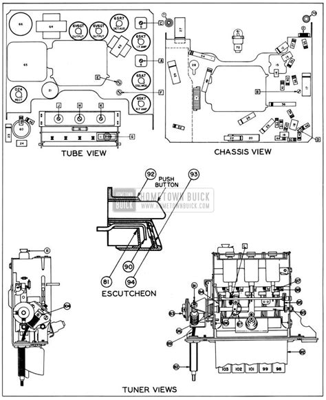 1950 buick windshield for sale wiring diagrams wiring