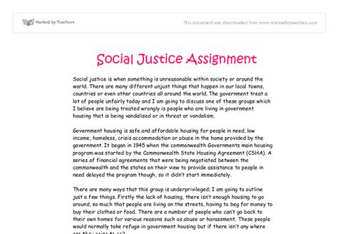 And Justice Essay Plan by What Is Justice Essay Juvenile Justice Essay Ayucar