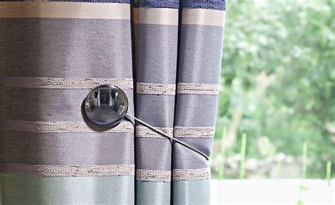 vorhänge taupe 11 best images about curtains vorh 228 nge on