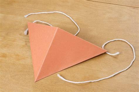 How To Make A Bird Out Of Paper For - 25 b 228 sta beak mask id 233 erna p 229 masker och