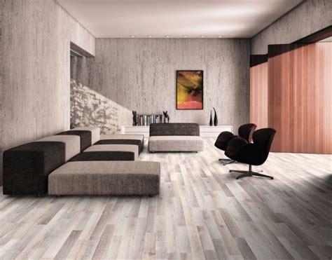 miglior pavimento laminato i migliori pavimenti laminato in vendita