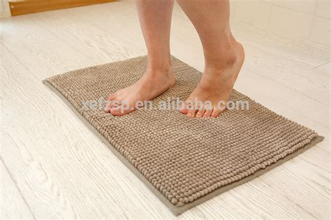 Eco Friendly Bath Mat Eco Friendly Microfiber Anti Slip Bathmat Buy Microfiber Bathmat Microfiber Bath Mat