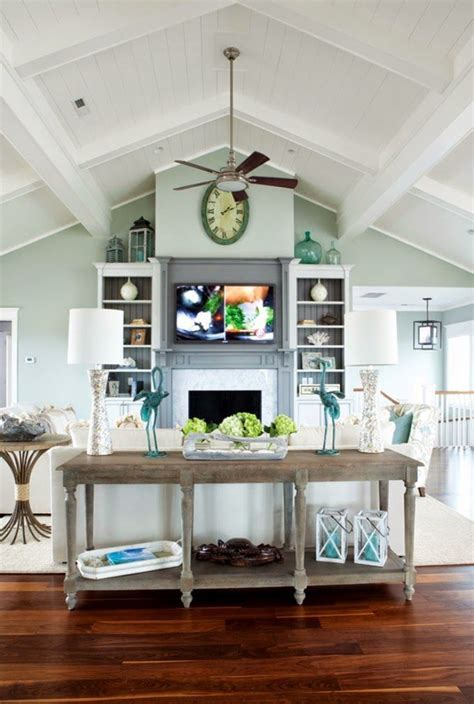 vaulted ceilings 101 history pros cons and inspirational exles best 25 vaulted ceiling decor ideas on pinterest coffee