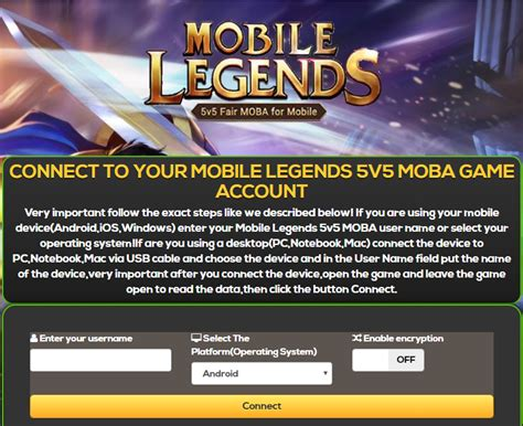 how to hack mobile legends with gameguardian 100 download mobile legends 5v5 moba hack cheat updated
