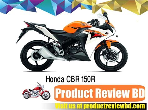 honda cbr motorcycle price honda cbr 150r motorcycle price in bangladesh and