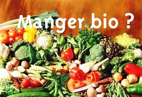 alimenti bio l alimentation bio lance l enqu 234 te la beaut 233 naturelle
