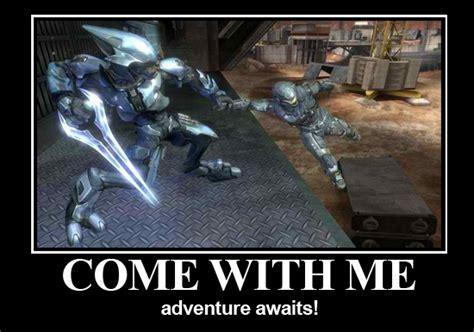 Funny Halo Memes - halo memes halo fans