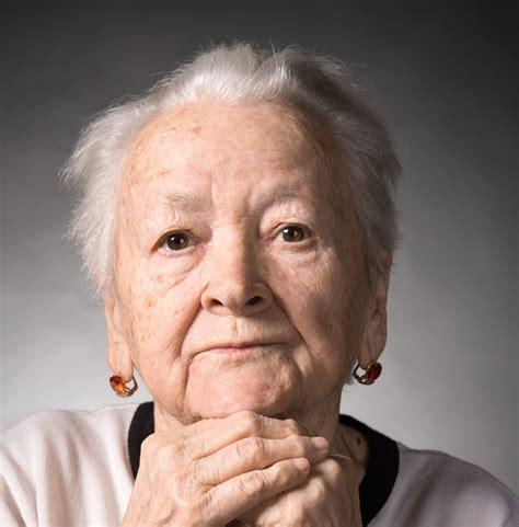 Detox Elderly by Addressing Substance Abuse And Addiction Among The Elderly