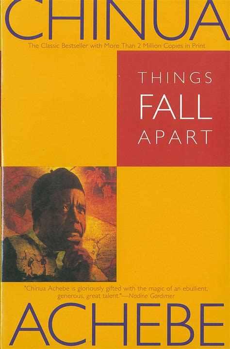things fall appart who creates the most effective tragic herobrutus vs okonkwo macbeth and