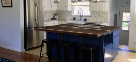 kitchens by design inc 100 kitchens by design inc kitchen remodeling