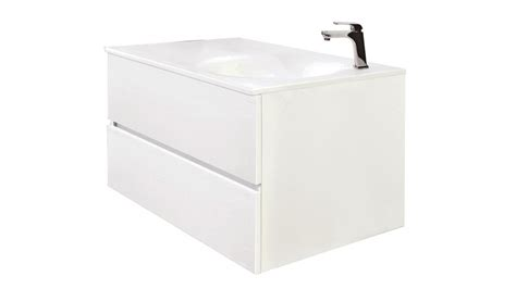 Harvey Norman Bathroom Vanities with Adp Horizon 900 Wall Hung Vanity Bathroom Vanity Units
