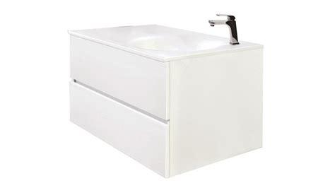 Harvey Norman Vanities by Adp Horizon 900 Wall Hung Vanity Bathroom Vanities